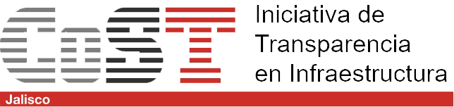 Logo-costjalisco