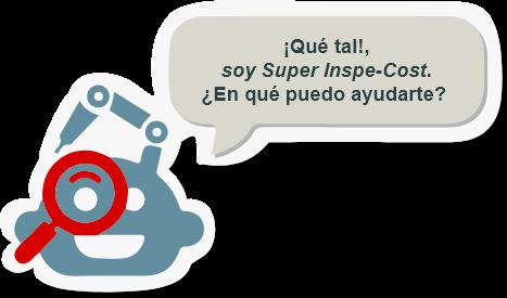 Chatbot - Página CoST Jalisco
