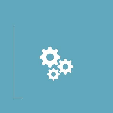 Indice de organizaciones