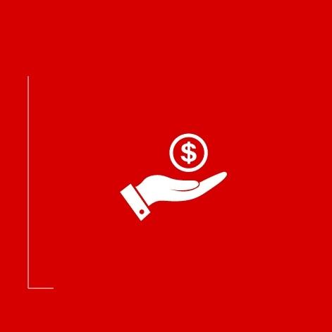 Indice de presupuesto