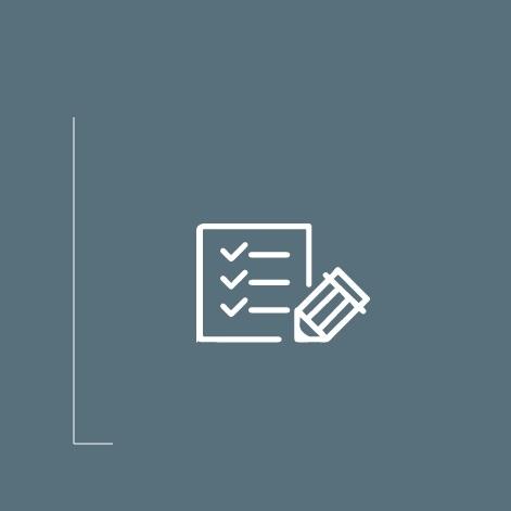 Indice de proyectos